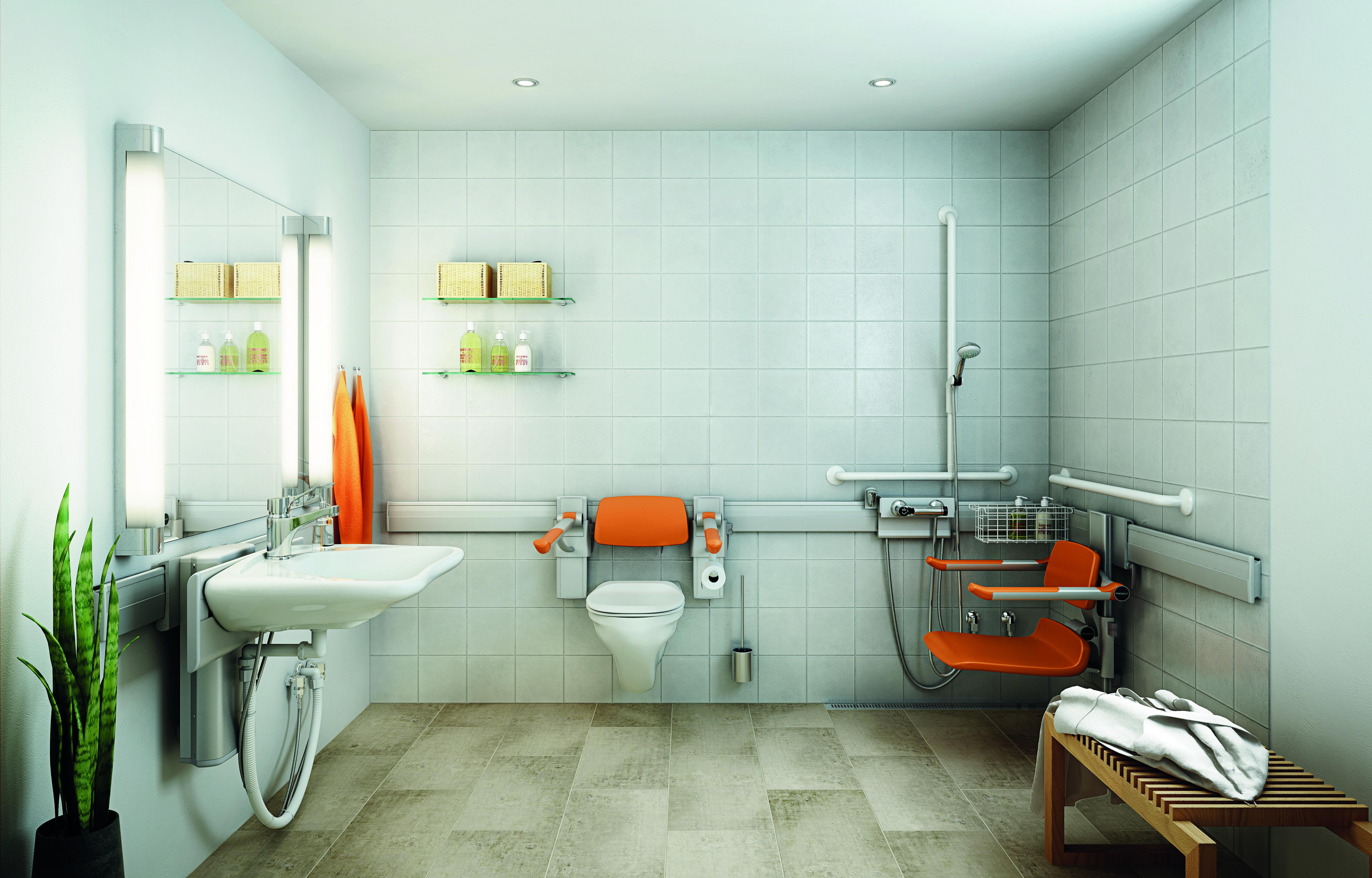 Le 19 Novembre : Journée Mondiale des Toilettes