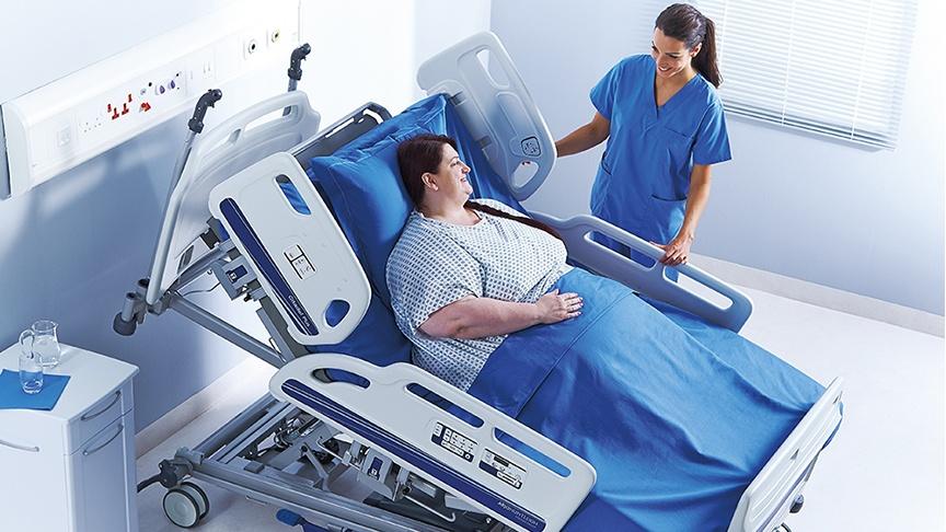 Comment sera la prise en charge des patients obèses dans 20 ans ?(2)